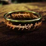 """""""Il Signore degli Anelli"""" festeggia con le nuove avventure di Bilbo Beggings"""