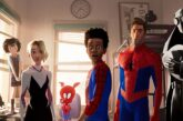 "Disney e Sony e l'accordo streaming: ""Spiderman"" arriva su Disney Plus"
