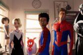 """Disney e Sony e l'accordo streaming: """"Spiderman"""" arriva su Disney Plus"""