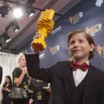 Toxic Avenger: Jacob Tremblay nel reboot del film