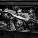 """Furiosa: primi dettagli sul prequel di """"Mad Max""""del regista George Miller"""