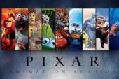La Pixar alla ricerca del primo personaggio transgender