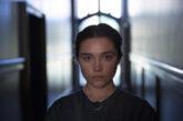 The Wonder:  la prima immagine di Florence Pugh nel film Netflix