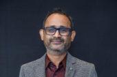 Puneet Krishna in accordo con Netflix per due serie