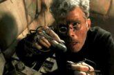 Renfield: Chris McKay in trattative con la Universal per la regia del film