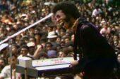 Summer of Soul: il trailer del documentario di Questlove