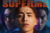 Super Me: il fantasy drama cinese acquistato da Netflix