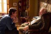 The Father: dopo il film da Oscar arriva il seguito