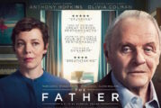 The Father (2021)
