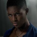 "Jodie Turner-Smith esce dal prequel ""The Witcher"" di Netflix"
