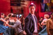West Side Story: il primo trailer ufficiale