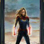 Captain Marvel 2: le riprese inizieranno a fine maggio