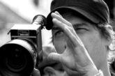 November: il thriller d'azione diretto da Cedric Jimenez