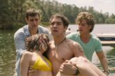 Che fine ha fatto Sara?: la seconda stagione in arrivo su Netflix