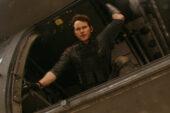 The Tomorrow War: Amazon pubblica il primo teaser trailer