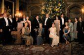 Downton Abbey 2: arriva il sequel con il cast originale, nelle sale a Natale