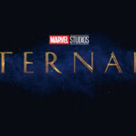 """Kevin Feige sull'approccio spettacolare di Chloé Zhao a """"Eternals"""""""
