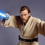 Star Wars: Ewan McGregor ricorda le difficoltà durante le riprese della saga
