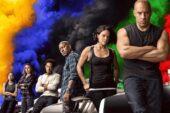Fast and Furious 9, un nuovo trailer esplosivo