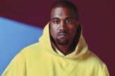 Netflix acquisisce il documentario su Kanye West