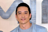 The Last of Us, Gabriel Luna nel cast dell'adattamento HBO