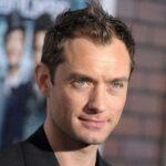 Jude Law firma un accordo con la New Republic Pictures