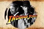 Indiana Jones 5, Mad Mikkelsen si aggiunge al cast