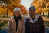 Master of None: la terza stagione disponibile su Netflix a maggio