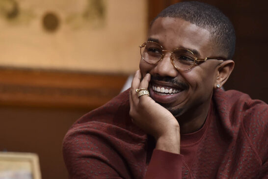 Creed: Michael B. Jordan spiega perché la serie continuerà senza Rocky