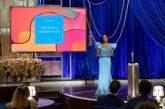 Oscar 2021: tutti i segreti dietro la produzione di Soderbergh, Sher e Collins