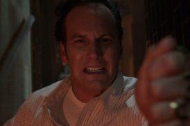 The Conjuring: Per ordine del diavolo, ecco il trailer del nuovo capitolo