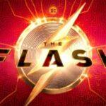 "Michael Keaton ritornerà nei panni di Batman in ""The Flash"""