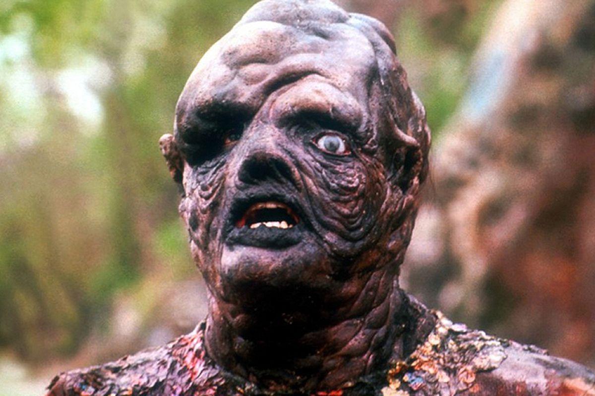 Toxic Avenger - film 1984