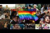 LGBTQI+ 13 film da vedere