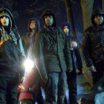 Attack the Block 2: John Boyega torna assieme al regista Joe Cornish