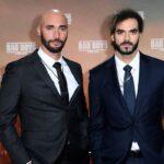 """""""Batgirl"""" atterra sui registi di Adil El Arbi e Bilall Fallah"""