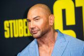 Knives Out 2: Dave Bautista si unisce al cast del sequel