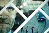 Retribution: nel thriller di Studiocanal ci saranno Jack Champion e Lilly Aspell