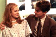 Drew Barrymore e il rammarico legato al lavoro con Woody Allen