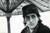 Franco Battiato: addio al grande maestro