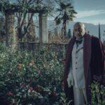 """Box Office Italia: """"Il cattivo poeta"""" conquista la vetta"""