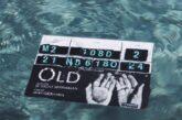 Old: il trailer ufficiale del nuovo film di M. Night Shyamalan