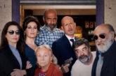 Ostaggi: il cast e la regista Eleonora Ivone presentano il film alla stampa