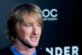 Owen Wilson reciterà nel film della Project Power