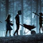 Pet Sematary: il sequel segna il debutto alla regia di Lindsey Beer