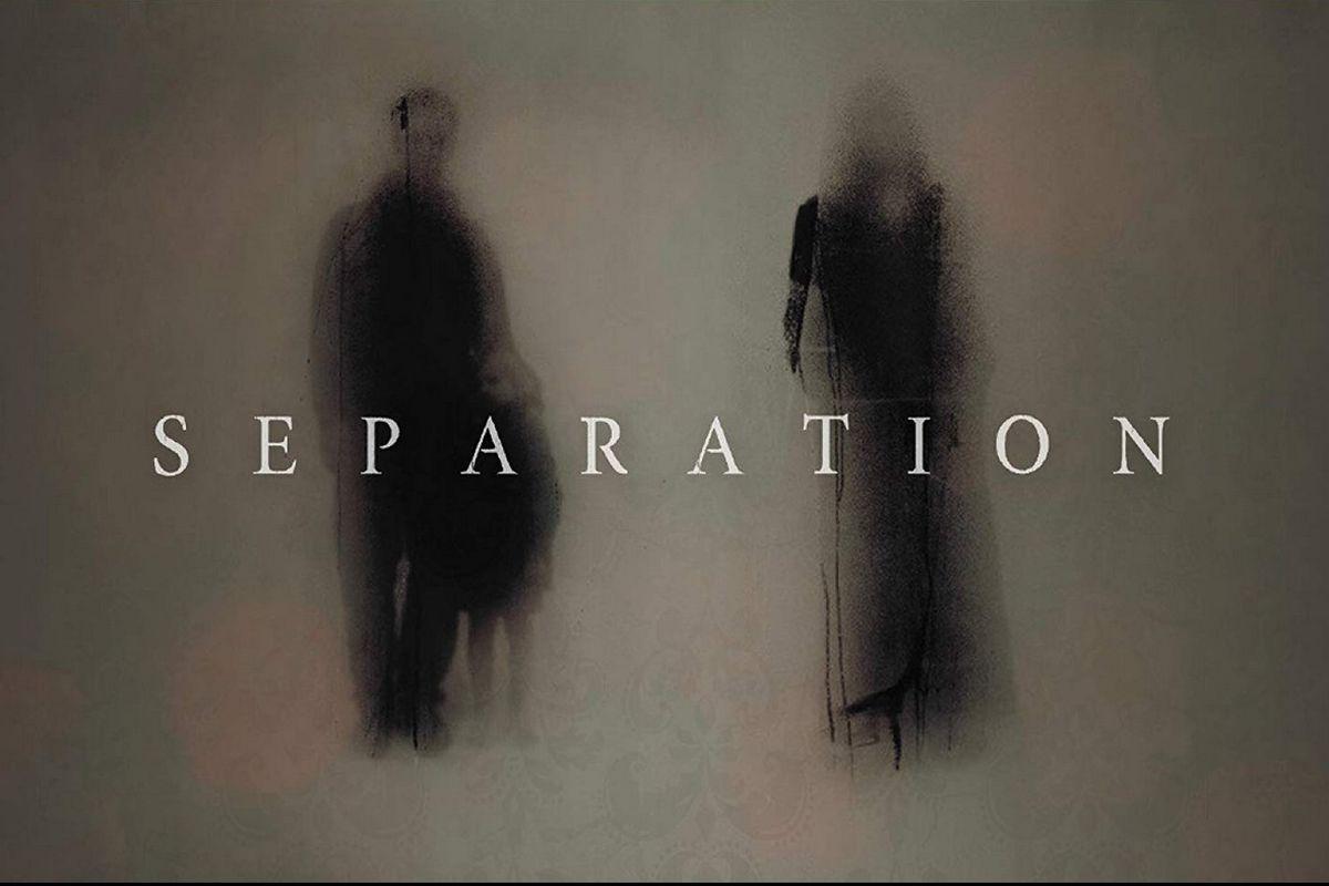 separation - box office usa