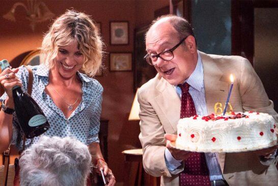 Riapertura sale: la sofferenza del cinema italiano