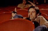 Taxi Driver: 10 curiosità sul capolavoro di Scorsese