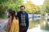 Trying: Il trailer della seconda stagione  presenta una nuova sfida per Nikki e Jason