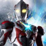 Ultraman: Netflix annuncia lo sviluppo del film animato